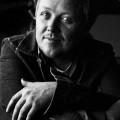 Kurt Nilsen