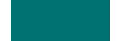 vipps-logo_teal_byline