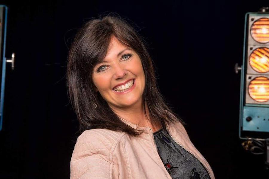 Kate Gulbrandsen net worth